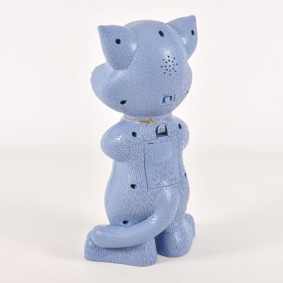 """Повторюха """"Кот Том"""", H215A"""