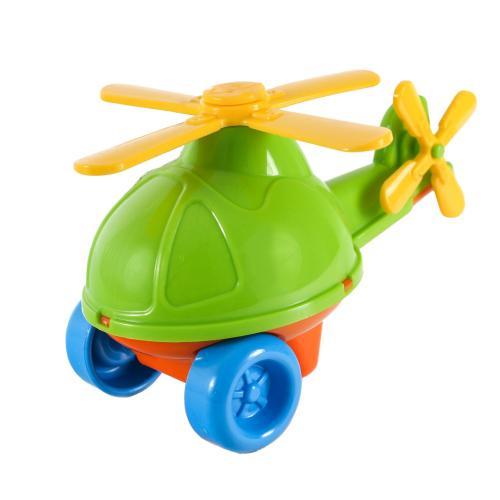 Машина мини Гвинтокрил, Техно 5286