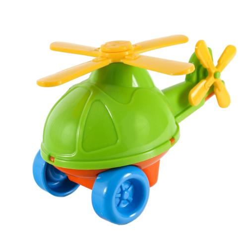 Вертолёт, Техно 5286