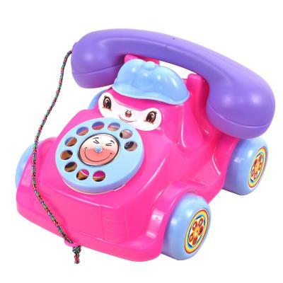 Каталка телефон