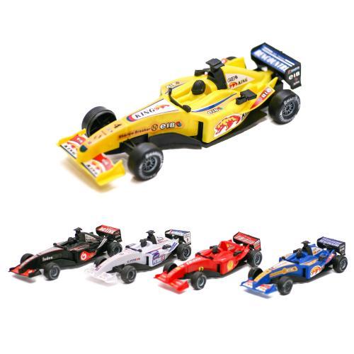 Машинка гоночная, 768 AB