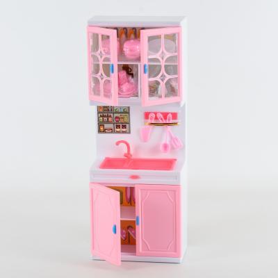 Мебель (мойка, посуда), 818-122