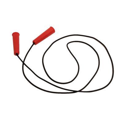 Скакалка для взрослых