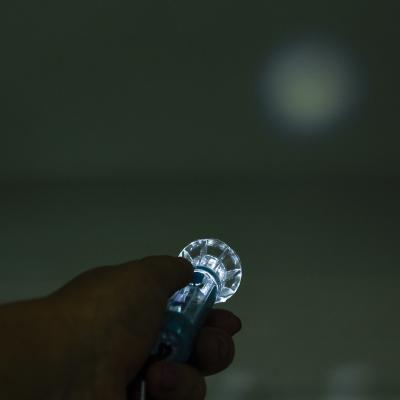 Детский фонарик, MM 001031