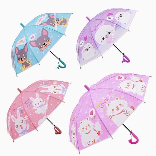 Зонтик, MK 4783