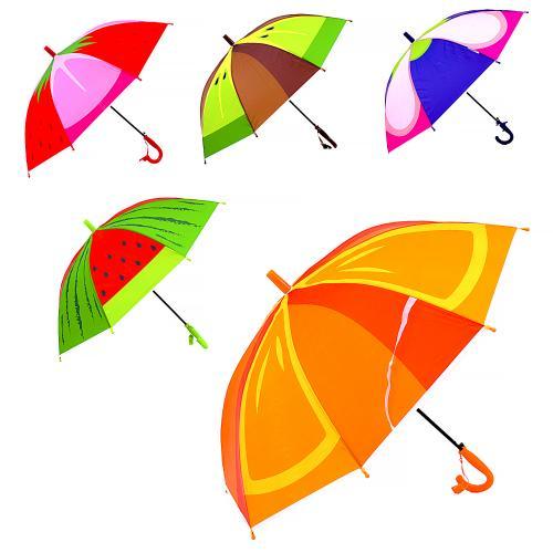 Зонтик, MK 4812