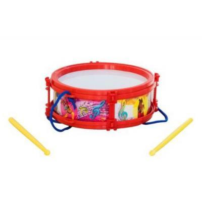 Барабан, мал., в кульке