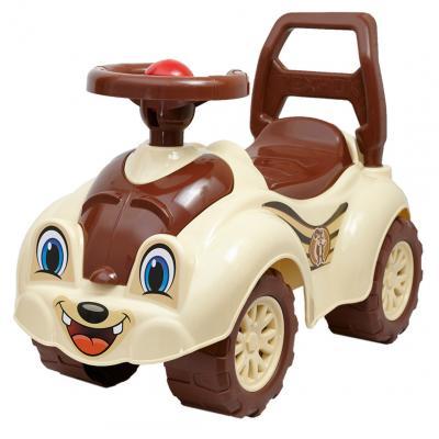 """Іграшка """"Автомобіль для прогулянок"""""""