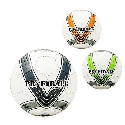 Мяч футбольный, 2500-132