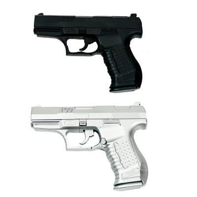 Пистолет на пульках, P998-192