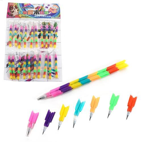 Простой карандаш - разборной, 4062-23-226