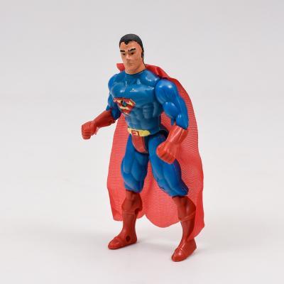 Супергерой, 8077-08