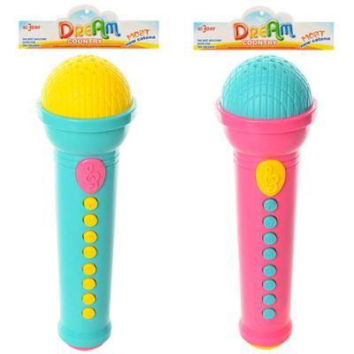 Микрофон, музыкальный
