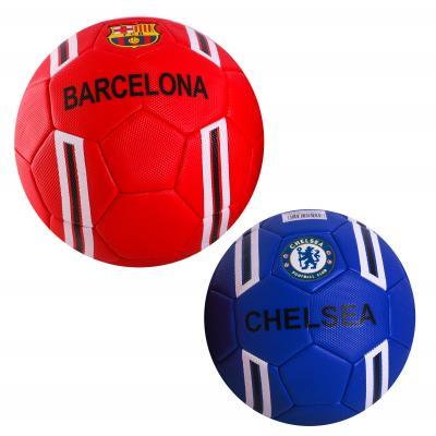Мяч футбол( FB190313)