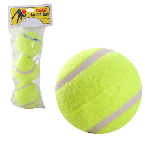 Мячики для тенниса, FB18094