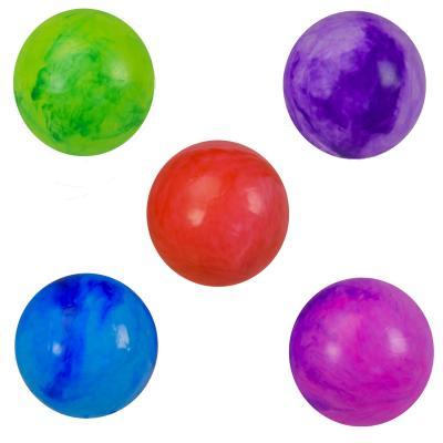 Мяч резиновый ( G12024)