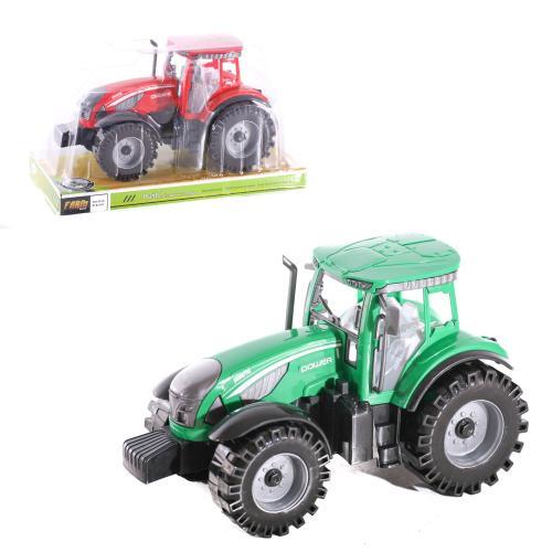 Трактор, 0488-300