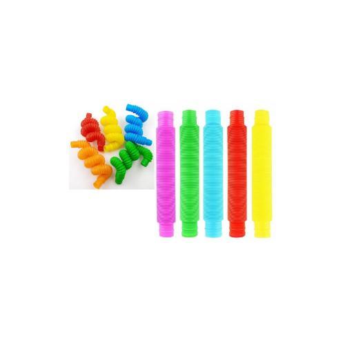 Pop Tube, трубка маленькая, PopT002