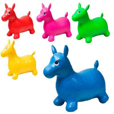 Прыгуны-лошадки