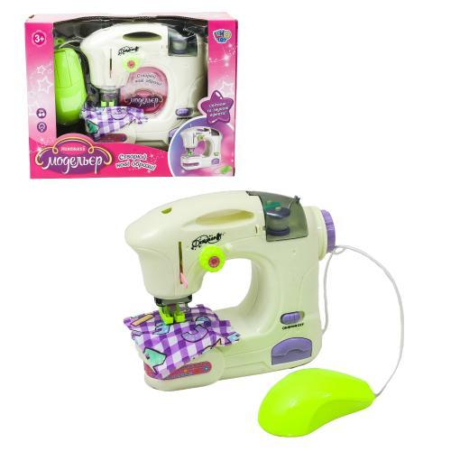Швейная машинка, 6992A