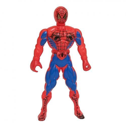 Супергерой, 1134C