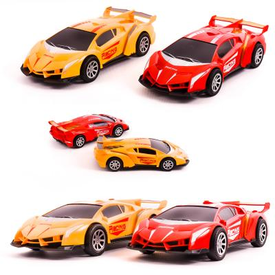 "Машинка инерционная ""Lamborghini"""