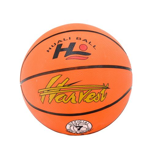Мяч баскетбольный, MM 001233