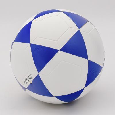 Мяч футбольный, MM 001241
