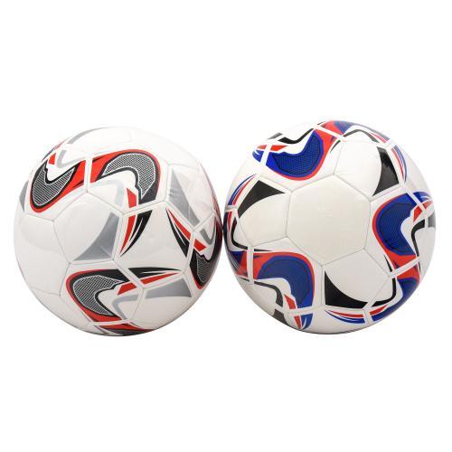 Мяч футбольный с эмблемой, MM 001246