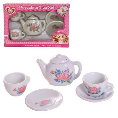 Посуда керамическая (2 персоны)