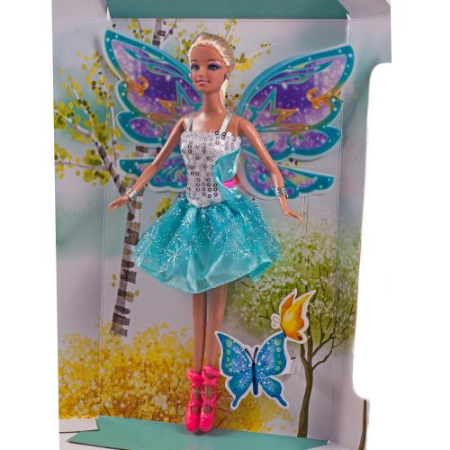 Кукла Фея, SLE011-A