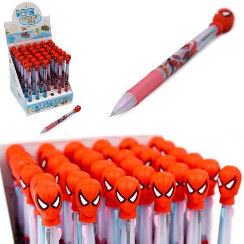 Ручка шариковая, LK-8063-SP