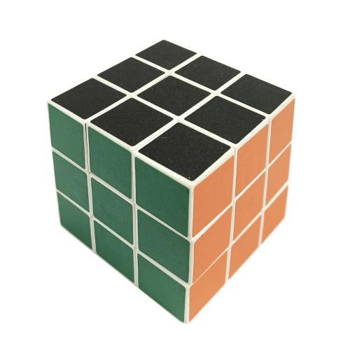 Кубик Рубика, 588-71