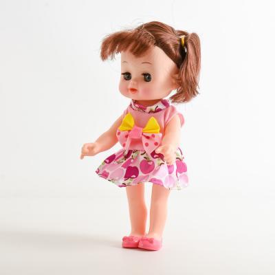"""Кукла """"Малыш"""", 1798"""