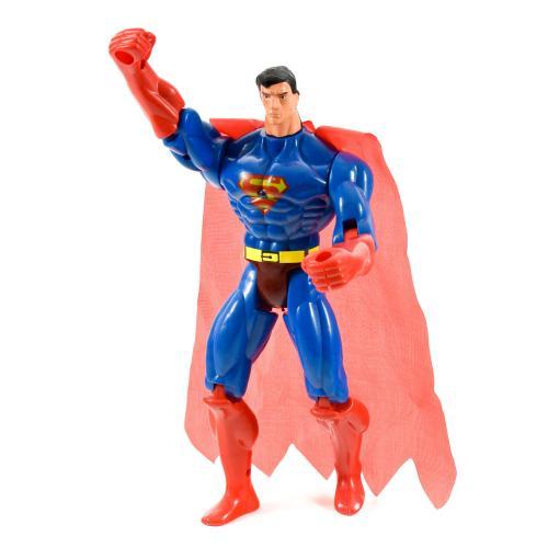 Супергерой, 8823A-3