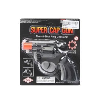 Пистолет на пистонах