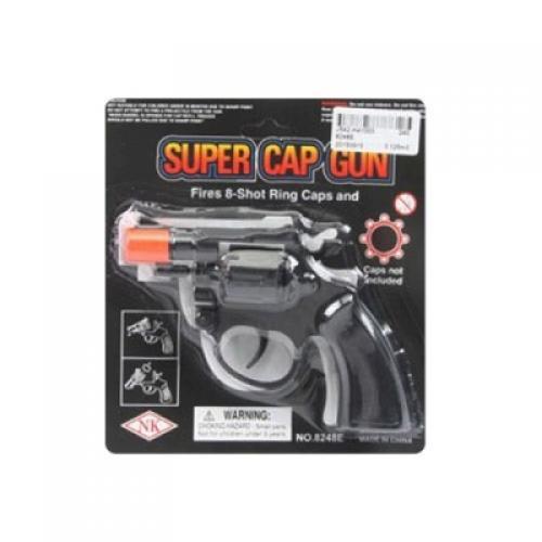 Пистолет на пистонах, 8248E