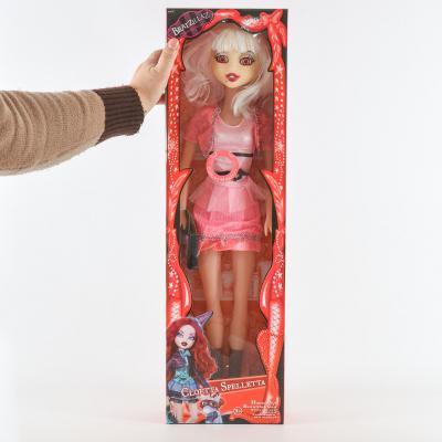 "Кукла 60 см ""Monster High"""
