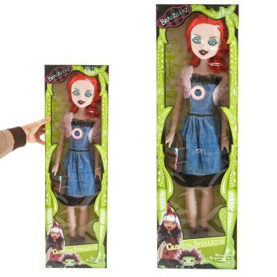 "Кукла 73 см ""Monster High"""