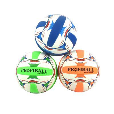 Мяч волейбольный 1
