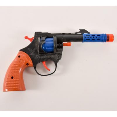Пистолет для пистонов, 03A1M