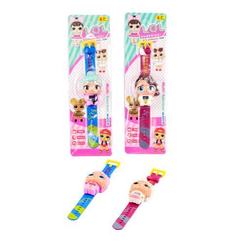 Часики для девочек, 0899A-13