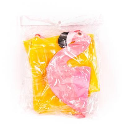 """Нарукавники """"Фламинго"""", 2271A"""
