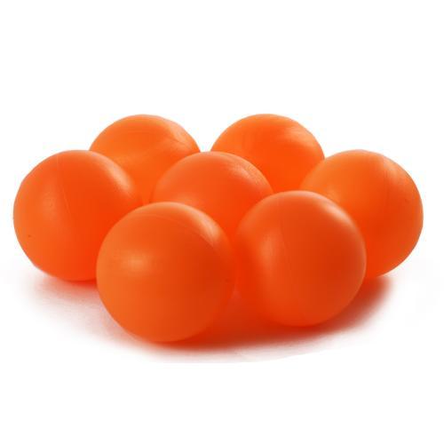 Теннисные шарики в пак., BD18004