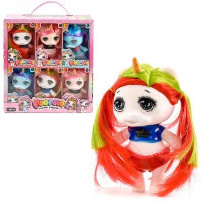 "Кукла ""Рoopsie"", YT1888"