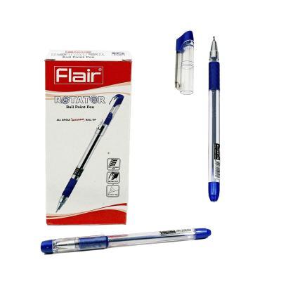 Ручка Flair Rotator