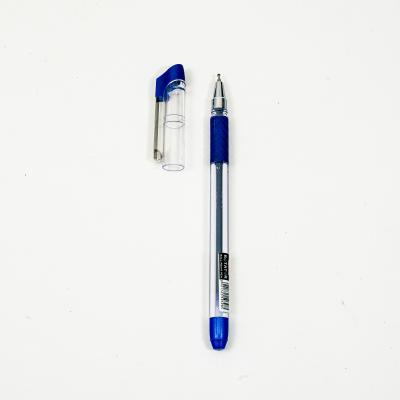 Ручка Flair Rotator, SAT-893