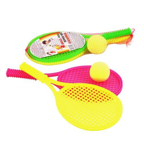 Набір для тенісу М (арт. 5040) -/30, MAX 5040