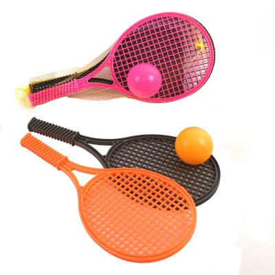 Набор для тенису