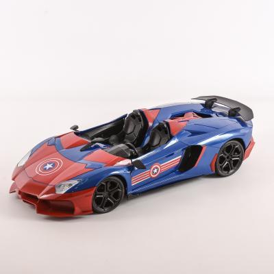 Машина R/U, 666-3M